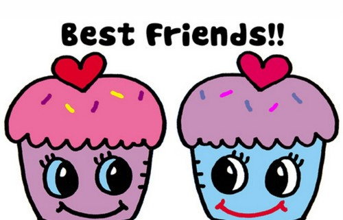 "Friend ""with benefits""*rolls eyes*"