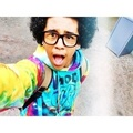 From Instagram - mindless-behavior photo