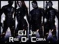 G.I Joe - gi-joe-the-rise-of-cobra fan art