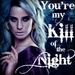 Gin Wigmore lyrics Icons - gin-wigmore icon