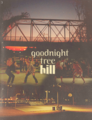 Goodnight Tree Hill - one-tree-hill fan art