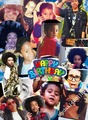 HAPPY BIRTHDAY PRINCETON!!! I still cant believe this little misfit is 17! :D <3 B) ;* ;D ; { D :) - princeton-mindless-behavior photo