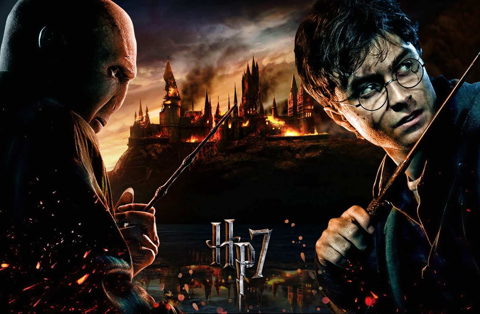 HP-harry-potter-34253856-1650-1080.png
