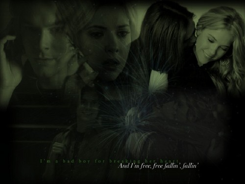 Hanna+Caleb