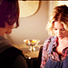 Hanna&Caleb - hanna-and-caleb icon