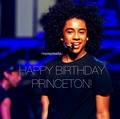 Happy 17th Birthday, Cutie boo LOL!!!!! XD :D XO =O <3 ;D :* ;* ;) :)  - princeton-mindless-behavior photo