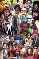 Happy 17th Birthday, My Sweetest Hippy aka Jacob Alexander Perez!!!!! :D XO ;D =O <3 ;* :* B) ; { D - princeton-mindless-behavior photo