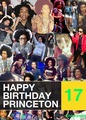 Happy 17th Birthday, Princeton & I Wuv you, baby boo boo LOL!!!!!! XD :D XO ;D <3 ;) :) ;* :* B)  - princeton-mindless-behavior photo