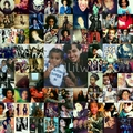Happy 17th Birthday, Princetyboo aka Jacob Alexander Perez & I Love you, Sexy baby boo LOL!!!!! <3  - princeton-mindless-behavior photo
