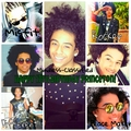 Happy 17th Birthday, Sexy Man Young!!!! :D ;D <3 ;* :* B) XO =O ;) :) - princeton-mindless-behavior photo