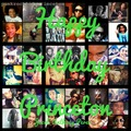 Happy Birthday, Cutie boo boo LOL & I love you, Sexy Young Man!!!! :D XD =O XO <3 ;D ;* :* ; { D B) - princeton-mindless-behavior photo
