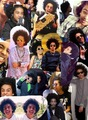 Happy Birthday, Jaocb Perez aka Princetyboo LOL!!!!!! XD :D ;D <3 B) XO =O ;* :* ;) :)  - princeton-mindless-behavior photo