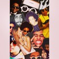 Happy Birthday, Mr. Sexiest Misfit & I Wuv You, Baby Boo LOL!!!!!! XD :D XO ;D <3 ;* :* B) =O  - princeton-mindless-behavior photo