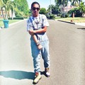 Happy Birthday, Princeton & I Love Your Cute Outfit, Sexy Boo Boo LOL!!!!! XD :D XO =O B) ;D <3 ;* - princeton-mindless-behavior photo