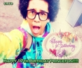 Happy Bithday, Princeton aka Jacob Alexander Perez!!!!! :D XO ;D =O <3 B) ; { ) ;* :* ;) :)  - princeton-mindless-behavior photo