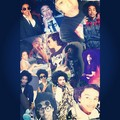 Happy Brithday, My Sexiest Misfit & I Wuv you baby & Mwah LOL!!!!!! XD :D XO =O <3 ;* :* B) ;) :)  - princeton-mindless-behavior photo