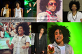 Happy birthday, Sexy boo & I hope you have the best b-day ever!!!!!!! :D ;D <3 ;* :* ; { D B)  - princeton-mindless-behavior photo