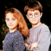 Harmony - hermione-granger icon
