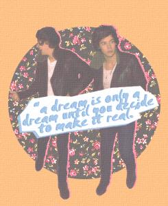 Harry Quotes♥