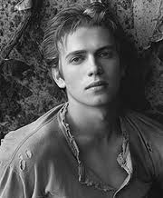 Hayden Christensen ( HOT)