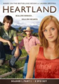 Heartland cover  - heartland photo