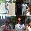 Hey Princetyboo & Happy 17th Birthday & I love you, my sweetest/sexiest misfit LOL!!!! XD <3 B) ;D - princeton-mindless-behavior photo