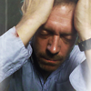 Dr. Gregory House photo called House