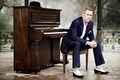 "Hugh Laurie ""Didn't it Rain"" Photoshoot 2013 - hugh-laurie photo"