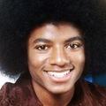 I love u <3 - michael-jackson photo