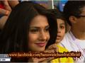 IPL - saraswatichandra-tv-serial photo