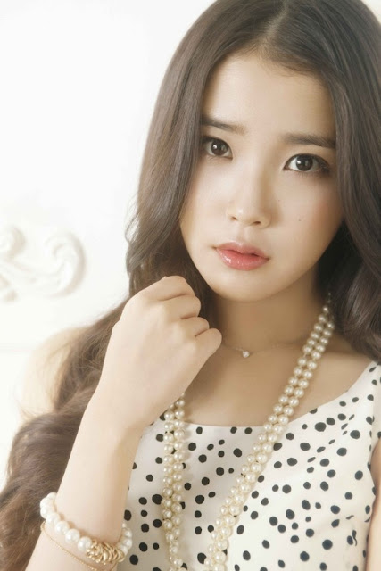 Iu Images Iu Wallpaper And Background Photos 34242184