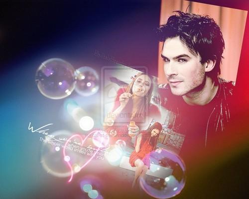 Ian+Nina