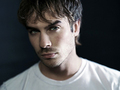 Ian Somerhalder ಇ  - anjs-angels photo