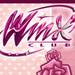 Icon Suggestion for this spot - the-winx-club icon
