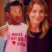 Icons for Ray <3 - leyton-family-3 icon