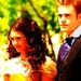 Icons for Ray XD - leyton-family-3 icon