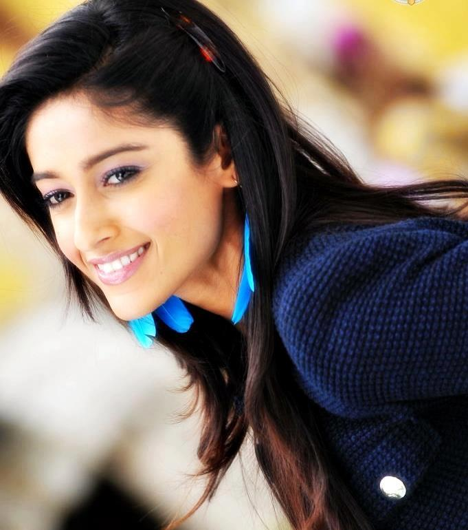 Ileana Dcruz Bilder Ileana Hd Hintergrund And Background Fotos