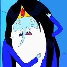 Imposter Ice King
