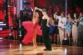 Ingo & Kym - Week 3 - dancing-with-the-stars photo