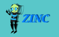 Invader Zinc - invader-zim-fancharacters photo