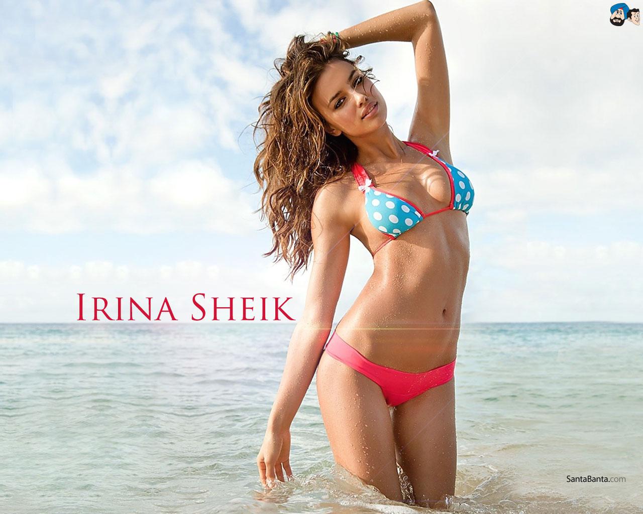 irina shayk images irina shayk hd wallpaper and background photos