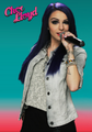 It's All Good - cher-lloyd photo
