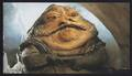 Jabba the Hutt - star-wars photo