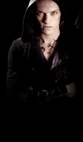 Jace Full Photo