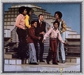 "Jackson 5 On ""The Jim Nabors Show"" - michael-jackson photo"