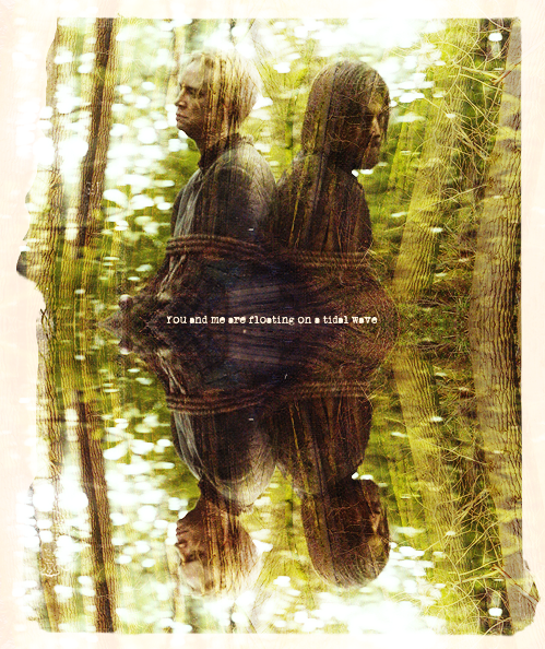 Jaime & Brienne - Jaime and Brienne Fan Art (34298091 ...