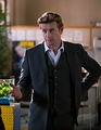 Jane - Finale - the-mentalist photo