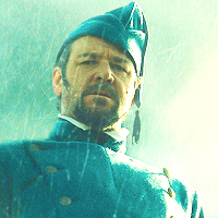 Javert - Les Miserables (2012 Movie) Icon (34235403) - Fanpop