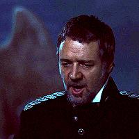 Javert - Les Miserables (2012 Movie) Icon (34291133) - Fanpop