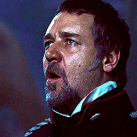 Javert - Les Miserables (2012 Movie) Icon (34291134) - Fanpop